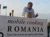 mobile_cooking_lacerta