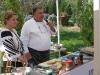 horia_varlan_mobile_cooking