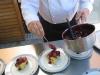 grape_cake_dealumare