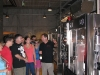 guided_tour_winery