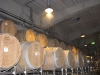 guided_tour_winery02