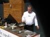 master_chef_romania