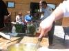 mobile_cooking_curs_de_gatit