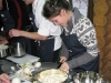 buzau_eveniment_culinar23