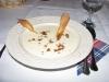 buzau_eveniment_culinar29