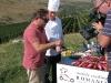 chefs_romania_poland