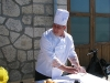 cooking_show_dealu_mare