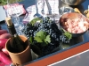 grapes_wine_romania