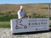 mobile_cooking_romania