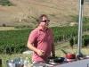 robert_maklowicz_vineyards