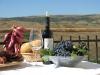 view_dealumare_wine