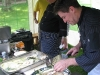 cooking_show_hausmann04