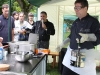 cooking_show_hausmann_virlan01