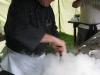 icecream_truffles_cooking