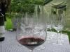 lacarta_wine_buzau