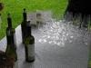lacerta_wine_buzau02