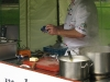 mobile_cooking_show_hausmann_buzau