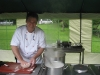 mobile_cooking_show_hausmann_buzau02