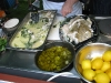 peste_fish_truffles_trufe