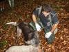 truffle_hunting07